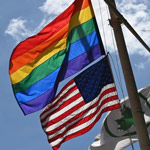 Young Americans Identifying As LGBT Skyrockets: Poll