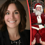Liberal Anti-Christian Principal's Plan to Ban Christmas from School Backfires