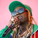 Rapper Lil Wayne on George Floyd: Stop Making It About Race