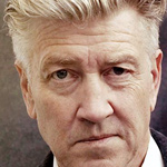 thumbnail for David Lynch  Trump Will Go Down History for Destroying The New World Order