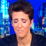 MSNBC Primetime Host Rachel Maddow's Ratings Plunge To Yearly Low