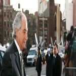 The Continuing Impact of the Madoff Scandal