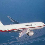 Military Experts; 'Beam Weapons' Used On Flight MH370