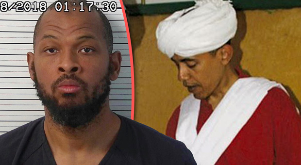 Man Who Trained School Shooters Was Hired By Obama, Tied to DNC
