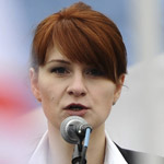 Maria Butina, Alleged Russian Spy, Pleads Guilty to Conspiracy Against the US
