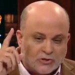 news thumbnail for Mark Levin Slams Schumer  Pelosi   Last People I Want Playing Doctor for Americans