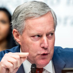 Meadows: Deep State Whistleblowers Coming Forward, 'Indictments on the Way'