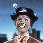 Mary Poppins Accused of Racism for 'Blacking Up' During Rooftop Scene