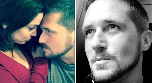 max spiers died suddenly in poland after vomiting black fluid