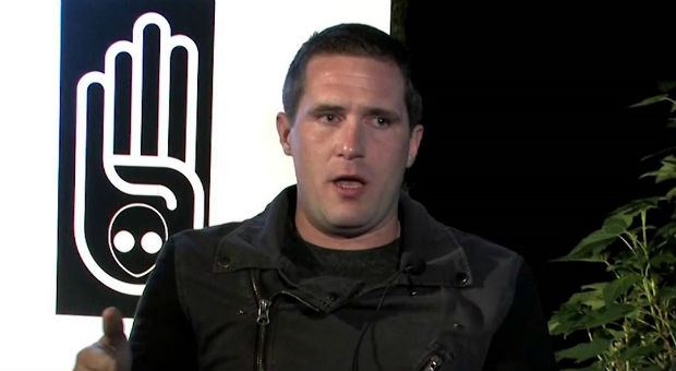 max spiers  who was mysteriously found dead on a couch in poland  had been investigating an occult paedophile ring