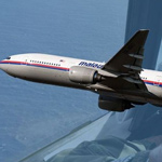 MH370 SOLVED: Experts Say Pilot Committed Suicide