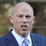 Michael Avenatti Ordered to Pay Out $5 Million in Damages by Judge