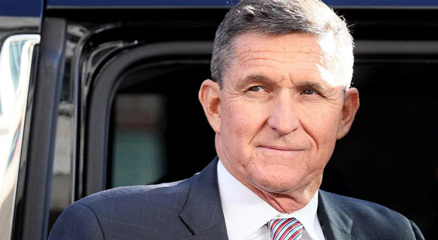 Michael Flynn's Sentencing Delayed by Judge During Dramatic Court Hearing