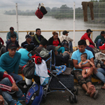 GOP Offers $4.6 Billion 'Humanitarian' Aide For Migrant Crisis At Border