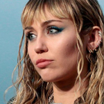 Miley Cyrus Says She Won't Have Children Due to 'Climate Change'