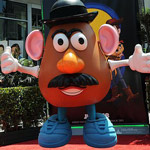Mr Potato Head Goes Gender-Neutral, Hasbro Demands Toys 'Break Gender Norms'