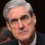 Mueller's Russia Probe Has Already Cost Taxpayers $25 Million, Report Reveals
