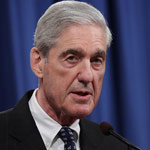 Robert Mueller to Give Public Testimony on Russia Probe Before Congress