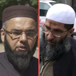 Muslim Men Escape Fraud Charges in Canada: They 'Acted Within Sharia Law'