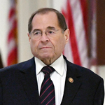DOJ: Nadler's Subpoena for Full Mueller Report 'Premature and Unnecessary'