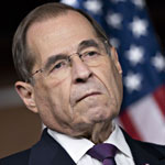 Nadler's Impeachment Case Destroyed By Key Witness: 'Dangerous, Woefully Inadequate'