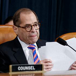 Impeachment Witnesses Deliver Testimony Despite Nadler Failing to Swear Them In