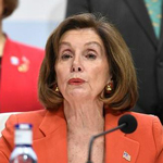 Nancy Pelosi Kicked Out Staffers to Have 'Candid' Conversation About Impeachment
