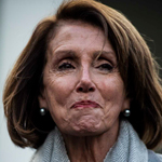 Pelosi's Brother-in-Law 'Loaned' $737m Taxpayer Money for Failed 'Green' Project