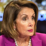 latest Nancy Pelosi Let Family Use Air Force One, Racked Up Huge Bills, Documents Show