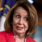 Nancy Pelosi Earned Fortune on IPO Stock Through 'Illegal' Insider Trading