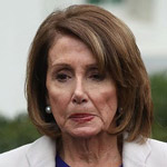 Campaign to Remove Nancy Pelosi as Speaker of the House Goes Viral