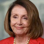 Pelosi's San Francisco Has Highest Concentration of Billionaires in the World