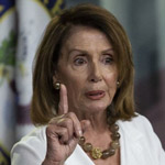 Nancy Pelosi Warns Americans of Consequences for Those Who Don't Vote Democrat