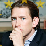 Austrian President Vows to Take Country Out Of EU & Destroy the New World Order