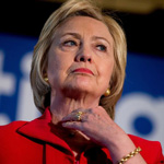 New Discovery in Hillary Clinton Emails Proves Criminal Activity
