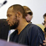 New Mexico Judge Releases Jihadi Terrorist Suspects Back Into Community