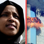 New York Post Shreds Ilhan Omar Over 9/11 Terror Attacks Comments
