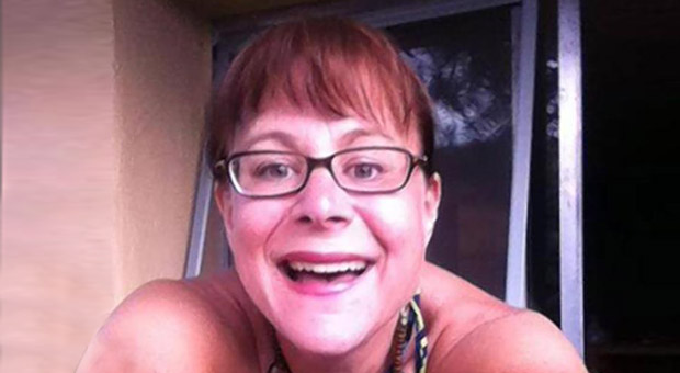 New York Times Reporter Who Exposed CIA Mind Control, Found Dead