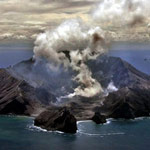 Volcano Erupts in New Zealand: Five Confirmed Dead, Dozens 'Unaccounted For'