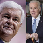Newt Gingrich Exposes How the Bidens Worked with China to Enrich Themselves