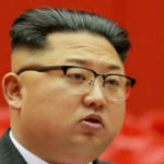 US Imposes 'Largest Sanctions Ever' Against North Korea