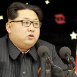 North Korea Broadcasts Imminent Attack Coded Messages To Secret Agents