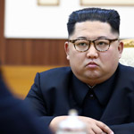 North Korea Secretly Developing Missiles, Satellite Images Show
