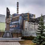 news thumbnail for Chernobyl Nuclear Plant Hit By Cyber Attack  Spreads Across The World