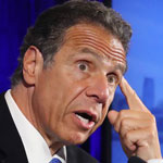 Cuomo Still Refusing to Disclose Total Number of Coronavirus Nursing Homes Deaths