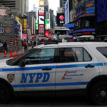 news thumbnail for NYPD Retirement Filings Surge 400  Amid Soaring Crime Rates in City