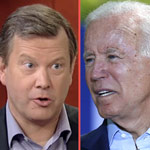 NYT: Schweizer Calls for Investigation into Biden Dealings in Ukraine and China