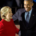 news thumbnail for Hillary Clinton Doc  Obama Called Trump a    Fascist    During Phone Call