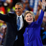 Obama's 'Secret Plan' To Validate Hillary Clinton Victory Exposed