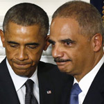 news thumbnail for Obama Admin s Actions Against Press Worse than Previously Known  Report Shows